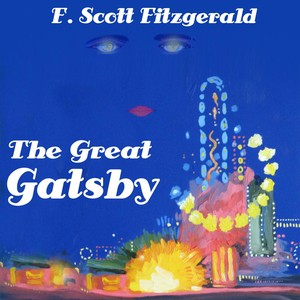The great gatsby audiobook free download