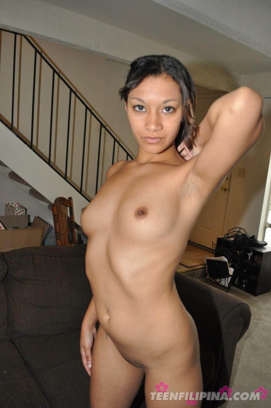 Sexy mixed babes naked