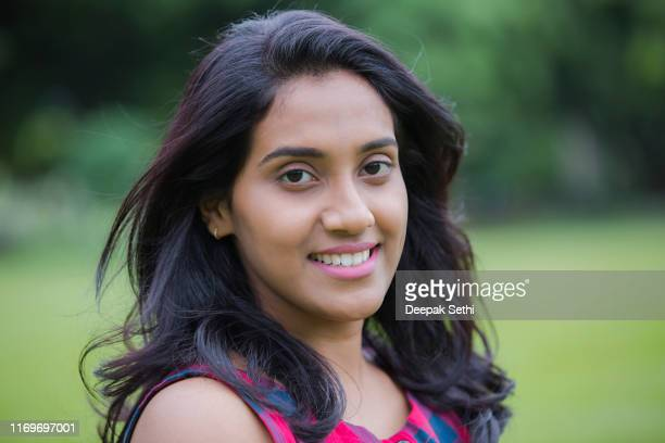 South indian girl hd photo