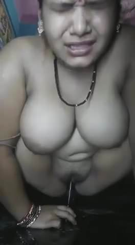 women bent over with dick in pussy