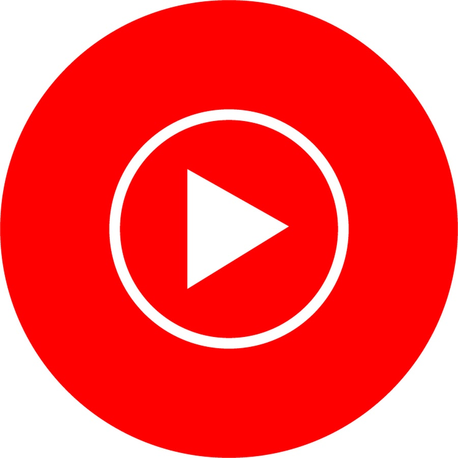 Ss youtube mp3 musica